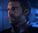 Alec Ryder (MR)