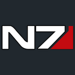 AllianceN7