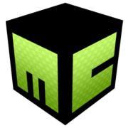 File:Massivecraft-logo.jpg