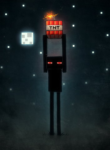 File:Enderman by pikishi-d45i4zs.png