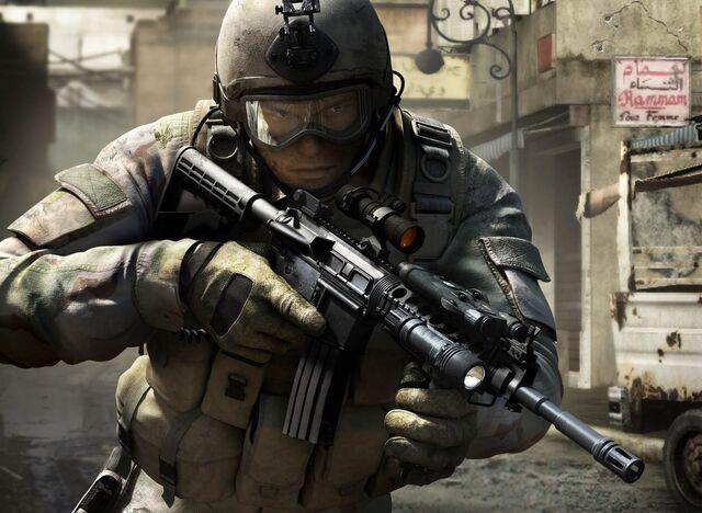 File:Navy Seal.jpg