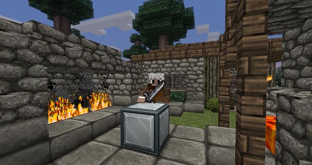 File:Blacksmith old me.png