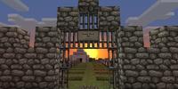 Sentinels - The Members