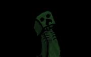 Creeperblack