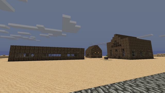File:Abandoned Desert Church.png