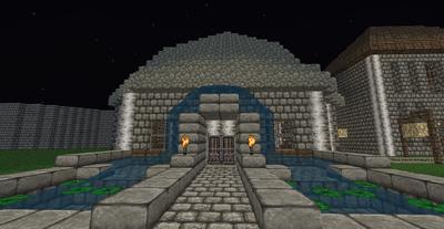 Anevay - Home