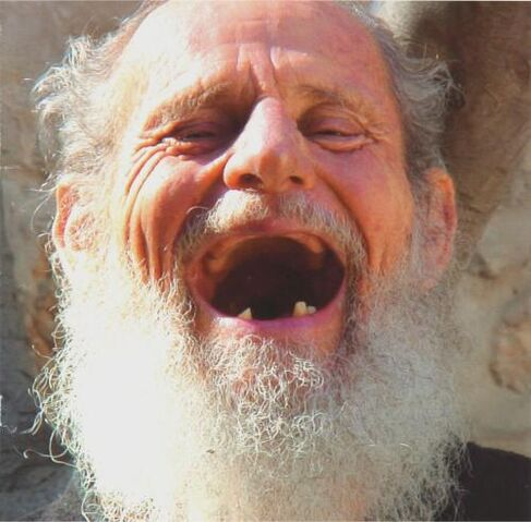 File:Old man teeth01.jpg