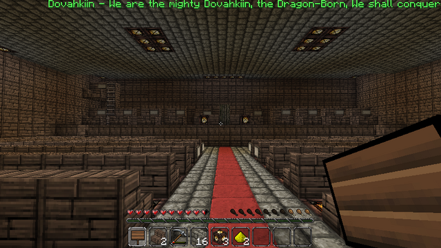 File:Dovahkiin Alliance Meeting Room 2.png
