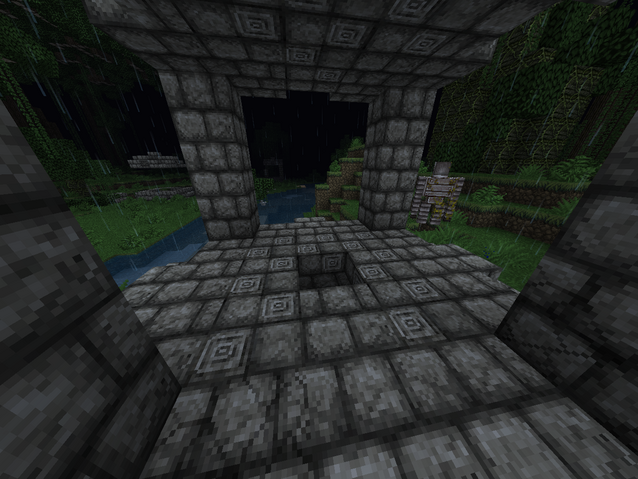 File:Jungle temple with circle stone.png