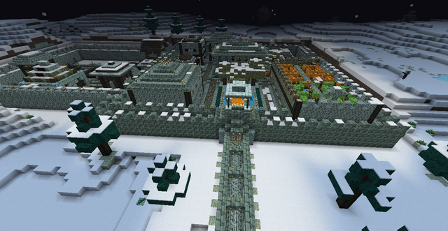 File:Fort town Aeria of Sentinels.png