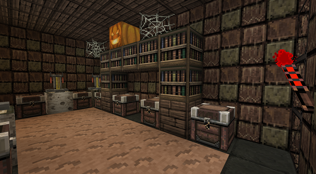 File:Broken Glass - Potion Shop from inside.png