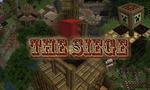 Arena siege