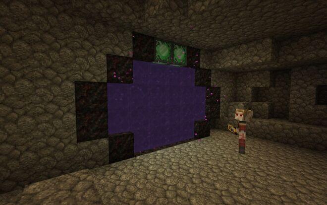 Creativegate-obsidian-1024x640