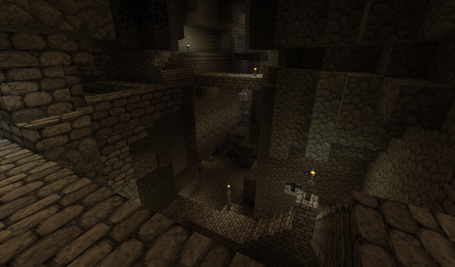 File:Dwarven Realm Underground of Dranah.png