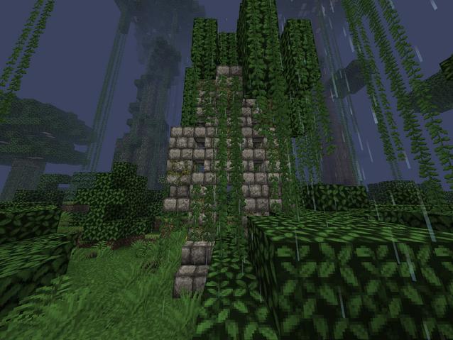 File:Big jungle statue.png