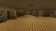 Book Source - All Corners