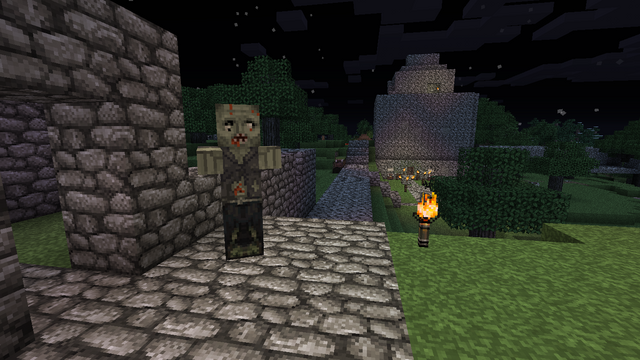 File:Zombie with cobble.png