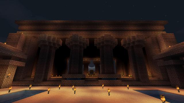 File:RisingSun Aegyptus Temple.png