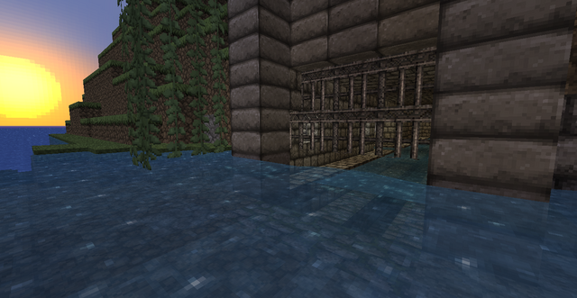 File:Rapture Sewers Entrance.png