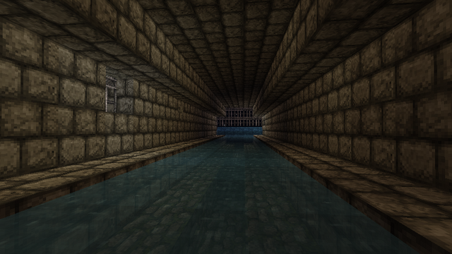 File:Looking down Rapture Sewers.png