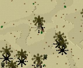 File:Wüsteandpalmenklein.jpg