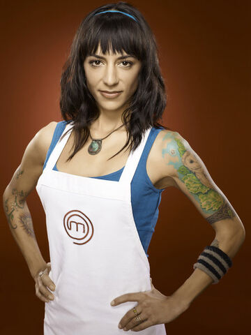 File:Stacey-amagrande-masterchef.jpg