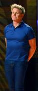 Gordon Ramsay 6