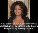 Meet the Ancients Episode 1: Oprah Winfrey