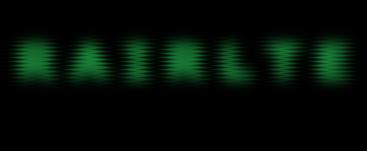 File:Trailer blurred.png