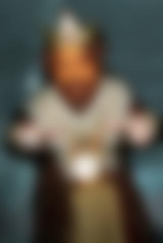 File:King blurred.jpg
