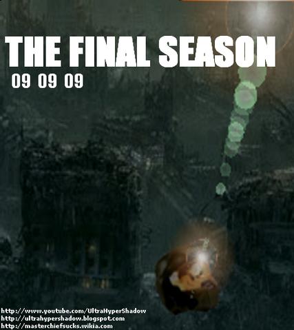 File:Master Chief season 3 poster.png