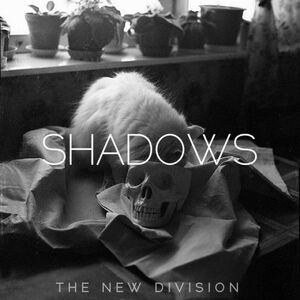 Shadows - The New Division
