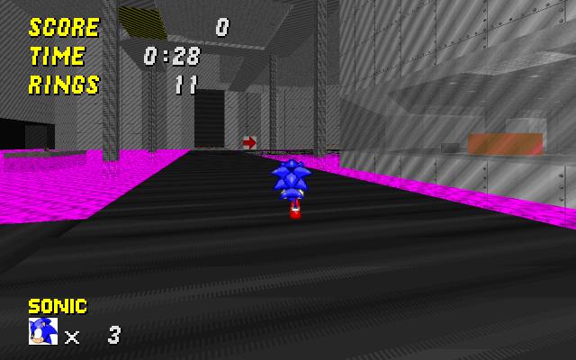 File:Sonic Robo Blast 2.png