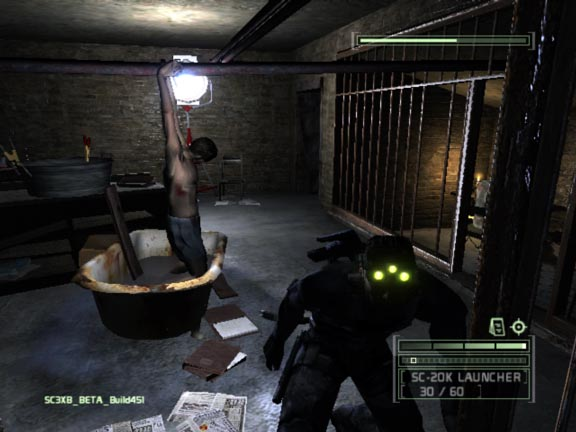 File:Tom Clancy's Splinter Cell Chaos Theory.jpg