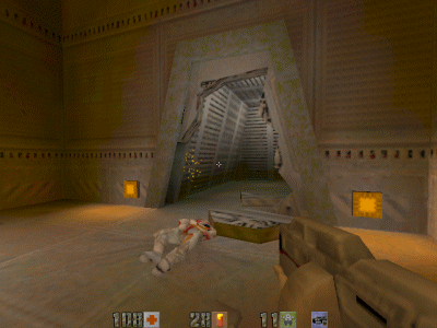 File:Quake II.png