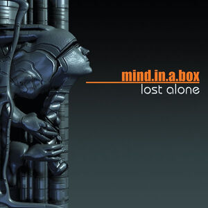 Lost Alone - Mind.in.a.Box