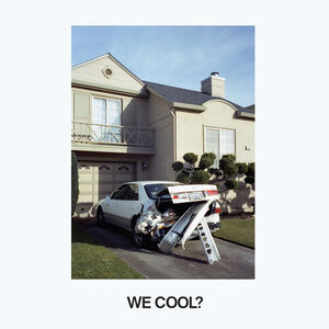 We Cool - Jeff Rosenstock