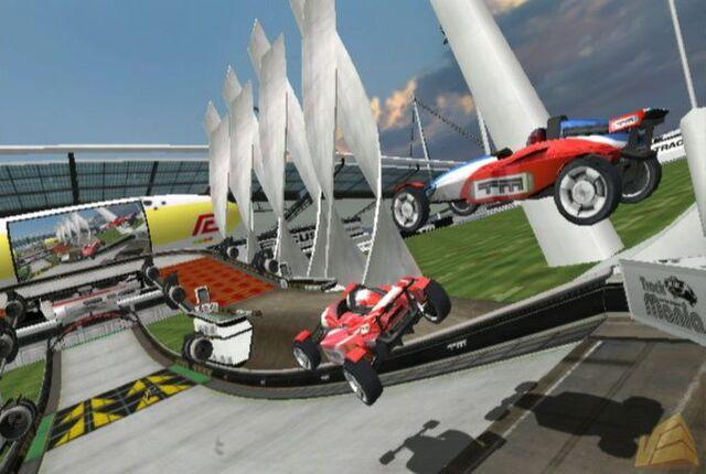 File:Trackmania Wii.jpg