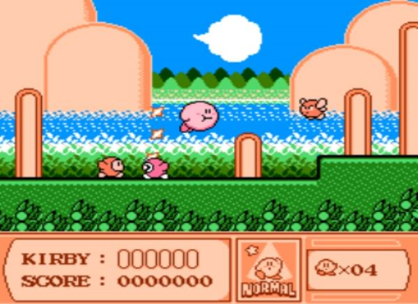 File:Kirby's Adventure.jpg