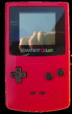 File:Nintendo Game Boy Color.png