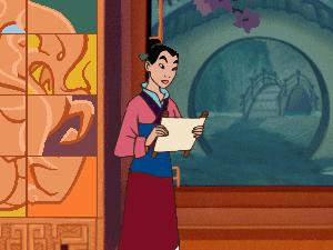 File:Disney's Animated Storybook Mulan.jpg