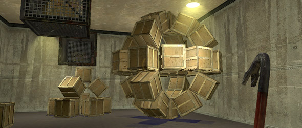 File:Too Many Crates!.jpg
