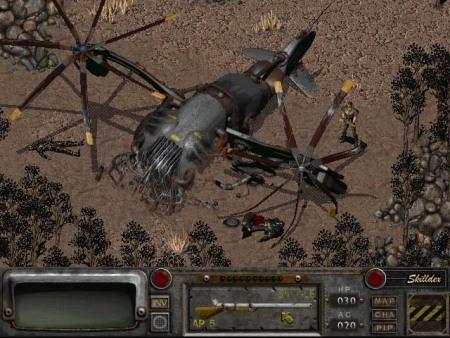 File:Fallout 2.jpg