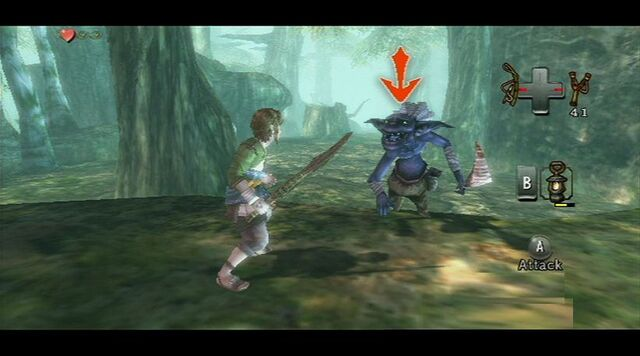 File:The Legend of Zelda Twilight Princess.jpg