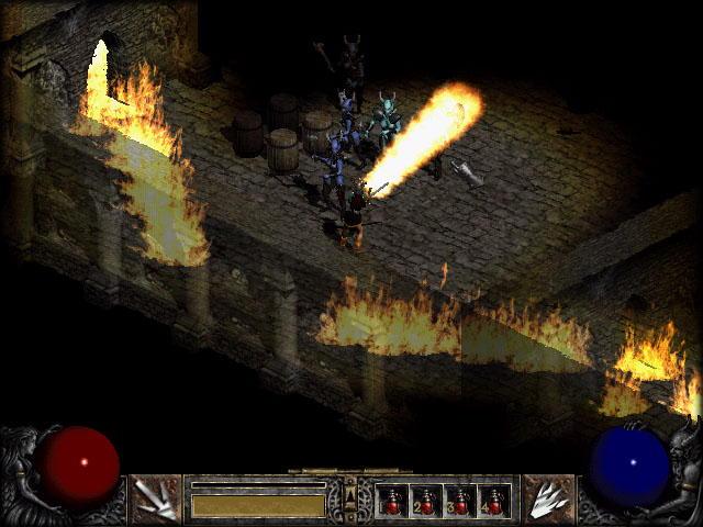 File:Diablo 2.jpg