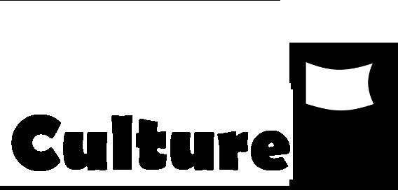 Culture Logo