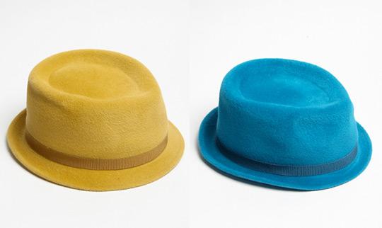 File:Anthony-peto-felt-hats-00.jpg