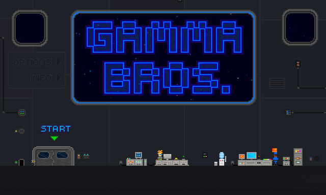 File:Gamma Bros..jpg