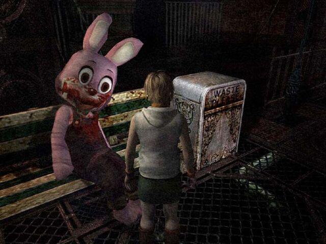 File:Silent Hill 3.jpg