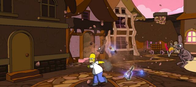 File:The Simpsons Game.jpg